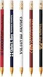 Arrowhead Pens